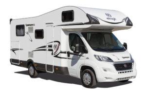 elnagh-baron-53g-camper-5-posti