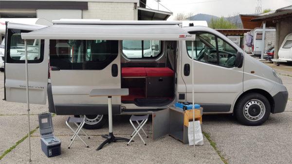 opel-vivaro-vendita-azzola-camper-nembro